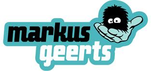 Markus Geerts